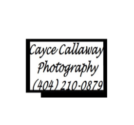 Cayce Callaway Photography